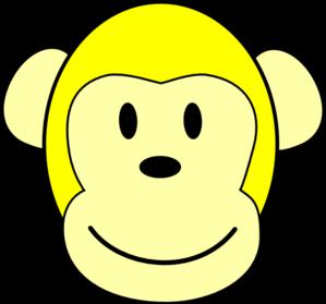 Mono Amar
