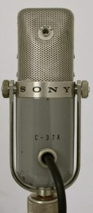 sony_c37a__2483__vintage__4049706