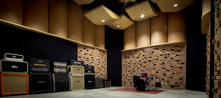 329 studio-f8488edb57