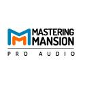 Mastering Mansion